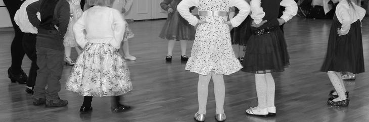 Dansekurs