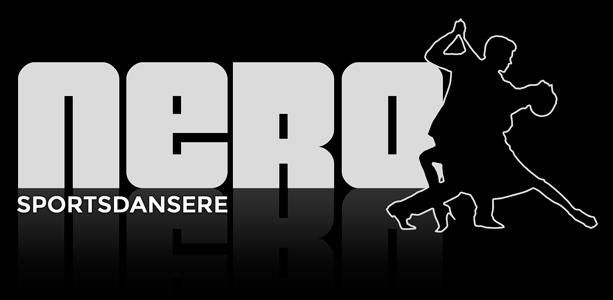 NeRo Sportsdansere