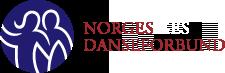 Norges Danseforbund - WDSF